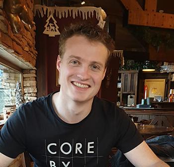 Meet_Gijs_The_Giant_Media